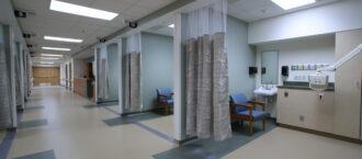 Asistenții medicali pleacă în străinătate pe capete