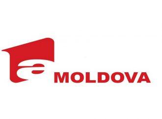 IAŞI:. Legea salarizării unitare şi completarea studiilor, la Antena 1 Moldova