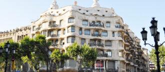 BARCELONA:. Asistent medical ieşean, la Congresul ICN