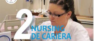 """IAŞI:. Concursul de cercetări şi studii clinice """"Nursing de carieră"""" – ediţia a II-a"""