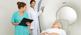 IAŞI:. Programe de specializare pentru asistenţii medicali generalişti şi de pediatrie