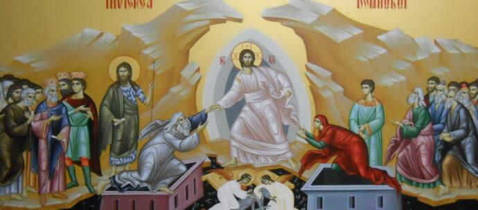 IAŞI:. Programul cu publicul în perioada Sărbătorilor de Paşti