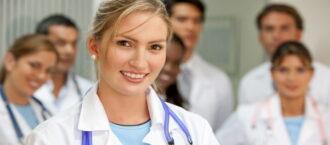 IAŞI:. Ziua Internaţională a Asistentului Medical