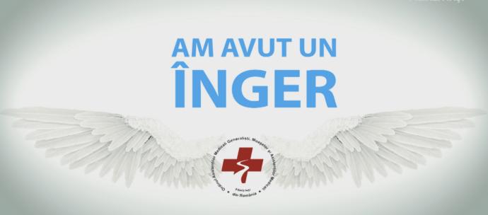 IAŞI:. Omagiu pentru asistenţi medicali şi moaşe (VIDEO)