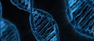 IAȘI:. Cursuri de genetică medicală