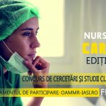 Info-nursing