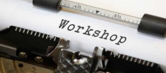IAȘI:. Workshop CORRECT-IT! Erasmus+
