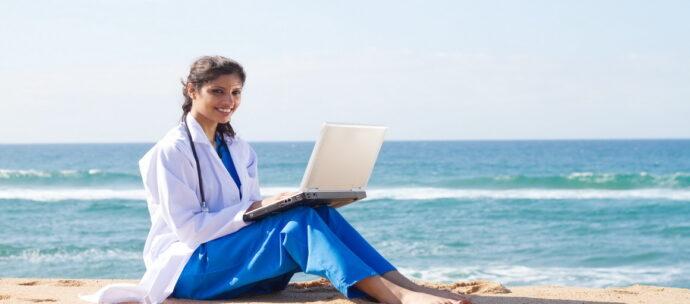 Credite EMC în vacanță, prin cursuri online gratuite
