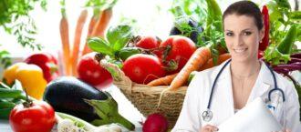 Dieteticienii, autorizați temporar de OAMGMAMR