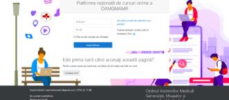 Noi cursuri gratuite online