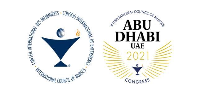 Oportunitate de participare la Congresul ICN 2021