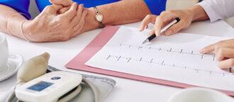 Grupe cursuri asistenti medicali