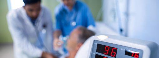 Un ghid pentru pacienti