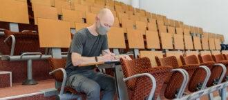 Instructiuni pentru candidatii la examenul de grad principal