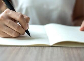 Examenul de grad principal 2021 – anunț contestații